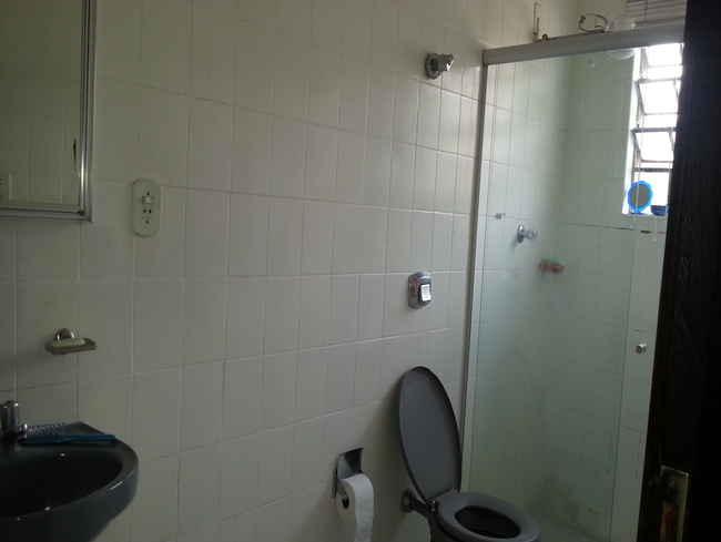 Casa Centro,Pedro Leopoldo,MG À Venda,3 Quartos - vcs017 - 2