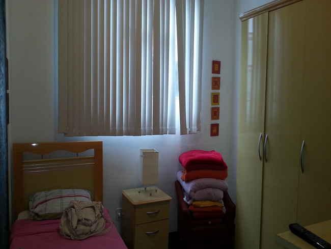 Casa Centro,Pedro Leopoldo,MG À Venda,3 Quartos - vcs017 - 6