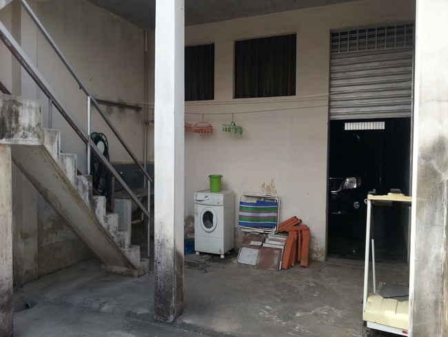 Casa Centro,Pedro Leopoldo,MG À Venda,3 Quartos - vcs017 - 8