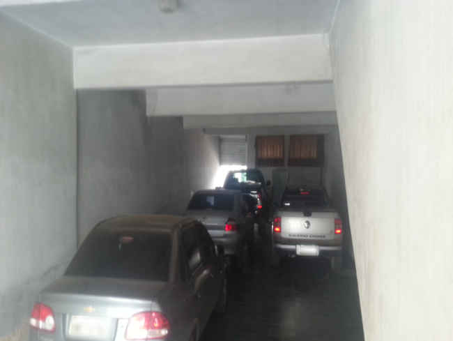 Casa Centro,Pedro Leopoldo,MG À Venda,3 Quartos - vcs017 - 9