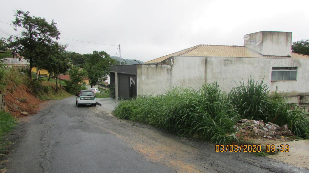 Imóvel, Lote, À Venda, Roberto Belisário, Pedro Leopoldo, MG - VLT047 - 4