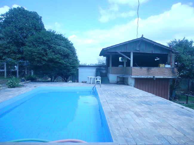 Casa À Venda,4 Quartos - vcs018 - 9