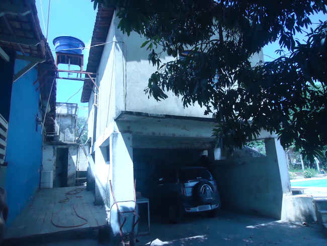 Casa À Venda,4 Quartos - vcs018 - 10