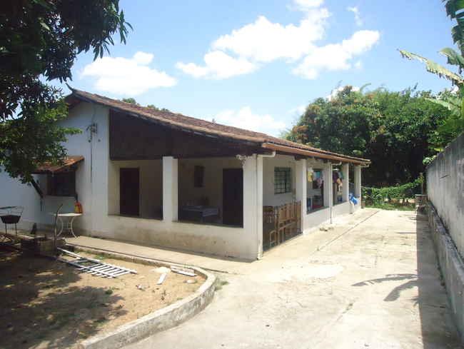 Terreno Comercial Centro,Pedro Leopoldo,MG À Venda - vtr001 - 2