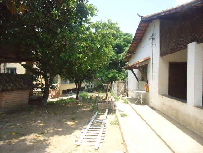 Terreno Comercial Centro,Pedro Leopoldo,MG À Venda - vtr001 - 4