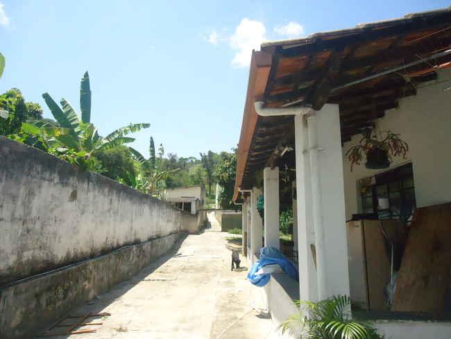 Terreno Comercial Centro,Pedro Leopoldo,MG À Venda - vtr001 - 11
