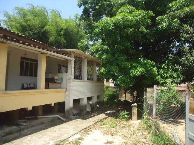 Terreno Comercial Centro,Pedro Leopoldo,MG À Venda - vtr001 - 13