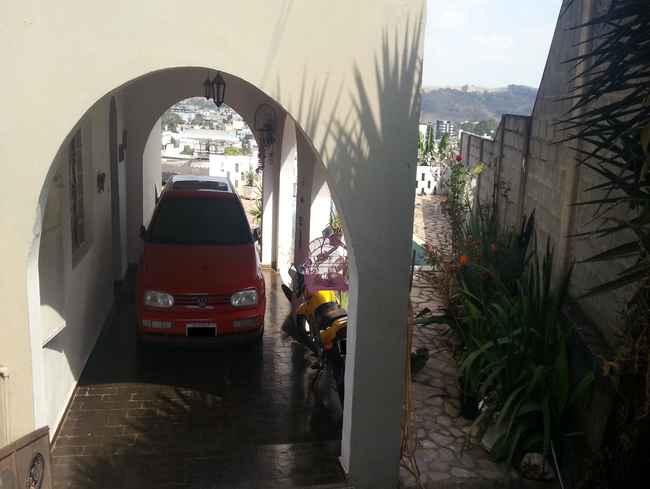 Casa Parque Jardim Soli,Pedro Leopoldo,MG À Venda,5 Quartos - vcs023 - 3