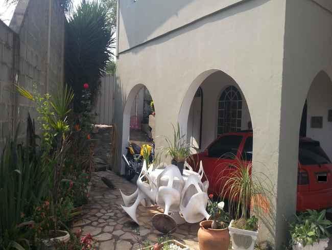 Casa Parque Jardim Soli,Pedro Leopoldo,MG À Venda,5 Quartos - vcs023 - 4