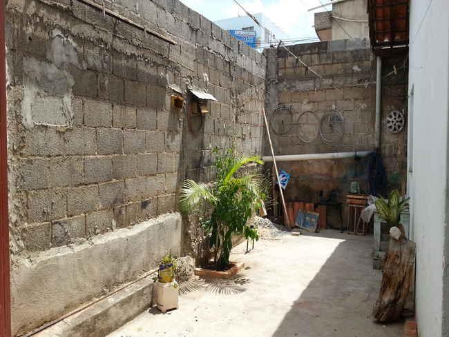 Casa Dom Camilo,Pedro Leopoldo,MG À Venda,3 Quartos - vcs024 - 5