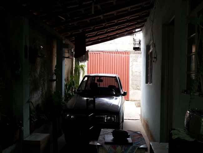 Casa Dom Camilo,Pedro Leopoldo,MG À Venda,3 Quartos - vcs024 - 7