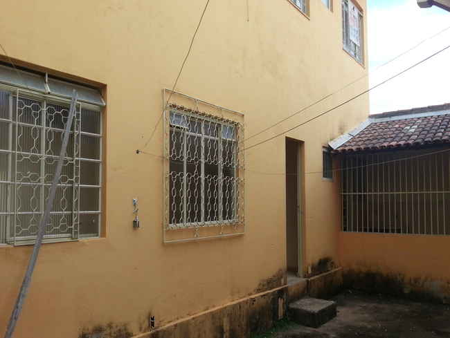Casa À Venda,5 Quartos - vcs025 - 12