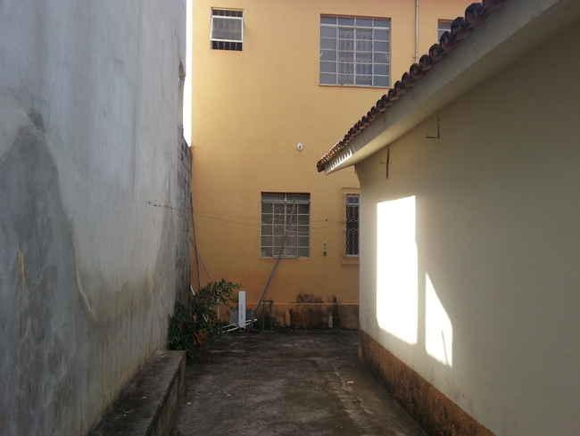 Casa À Venda,5 Quartos - vcs025 - 13