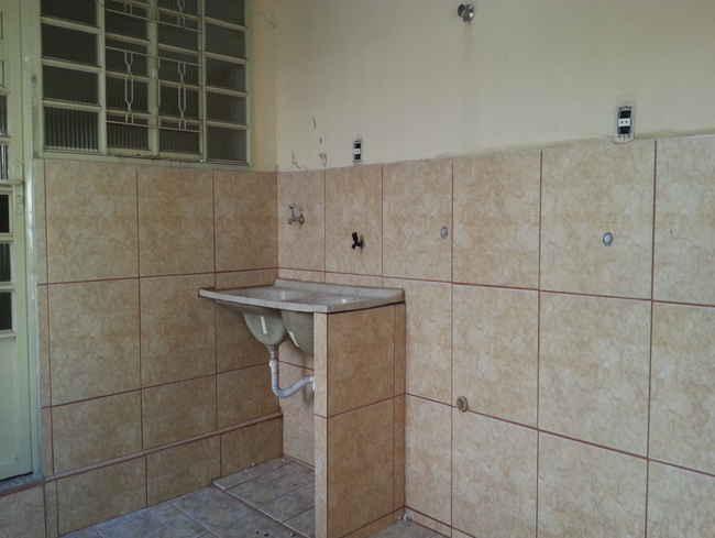 Casa À Venda,5 Quartos - vcs025 - 14