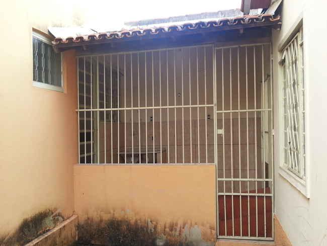 Casa À Venda,5 Quartos - vcs025 - 15