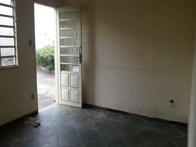 Casa À Venda,5 Quartos - vcs025 - 22