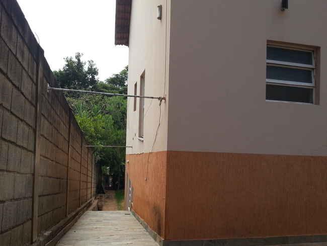 Casa À Venda,4 Quartos - vcs031 - 12