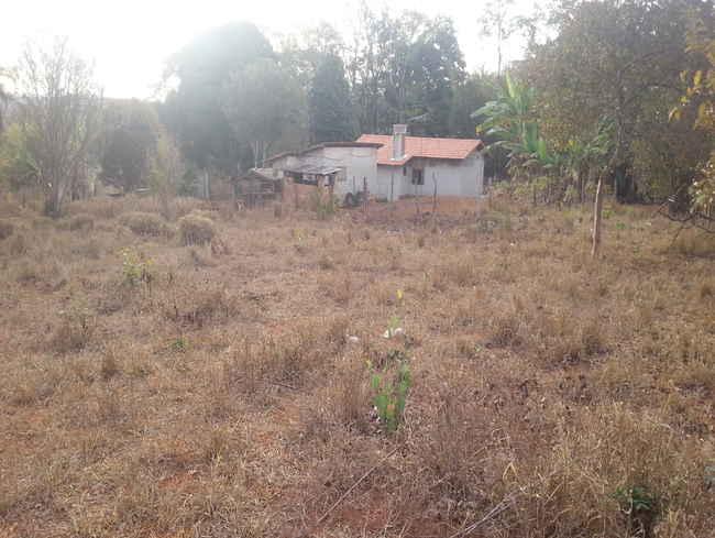 Terreno Fração Quinta do Sumidouro,Pedro Leopoldo,MG À Venda - VLT012 - 3