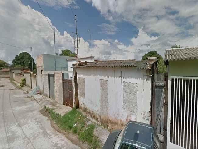 Lote à venda Lagoa Santo Antônio, Pedro Leopoldo - R$ 130.000 - VLT013 - 2