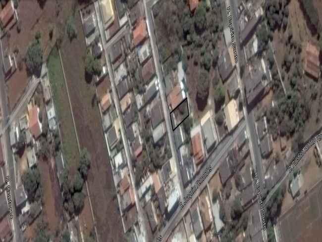 Lote à venda Lagoa Santo Antônio, Pedro Leopoldo - R$ 130.000 - VLT013 - 1