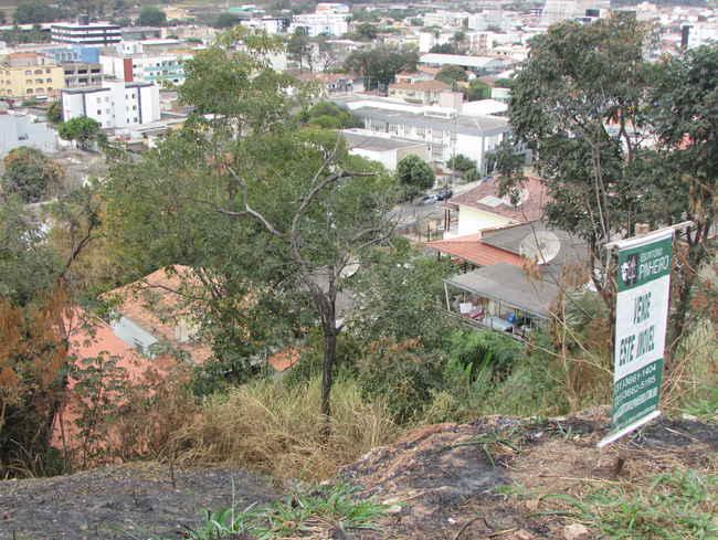 Lote à venda Parque Roberto Belisário, Pedro Leopoldo - R$ 250.000 - VLT015 - 5