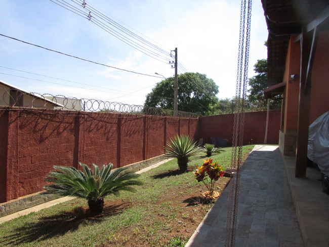 Casa Agenor Teixeira,Pedro Leopoldo,MG À Venda,3 Quartos - VCS039 - 2
