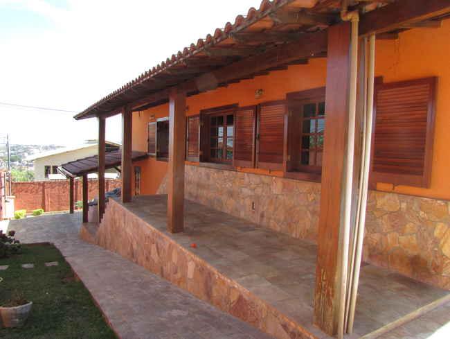 Casa Agenor Teixeira,Pedro Leopoldo,MG À Venda,3 Quartos - VCS039 - 6