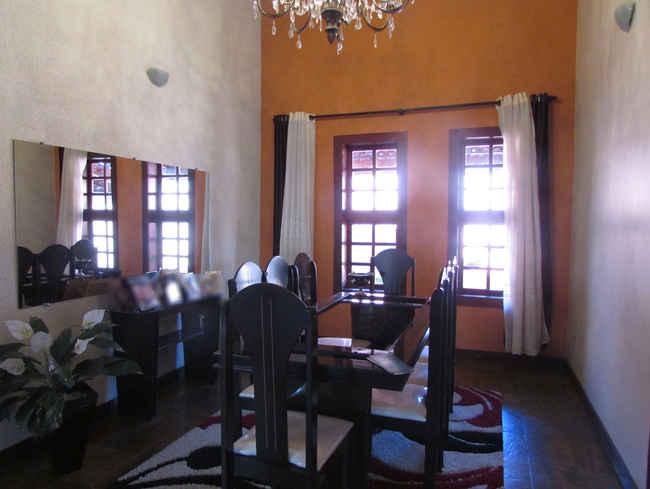 Casa Agenor Teixeira,Pedro Leopoldo,MG À Venda,3 Quartos - VCS039 - 25