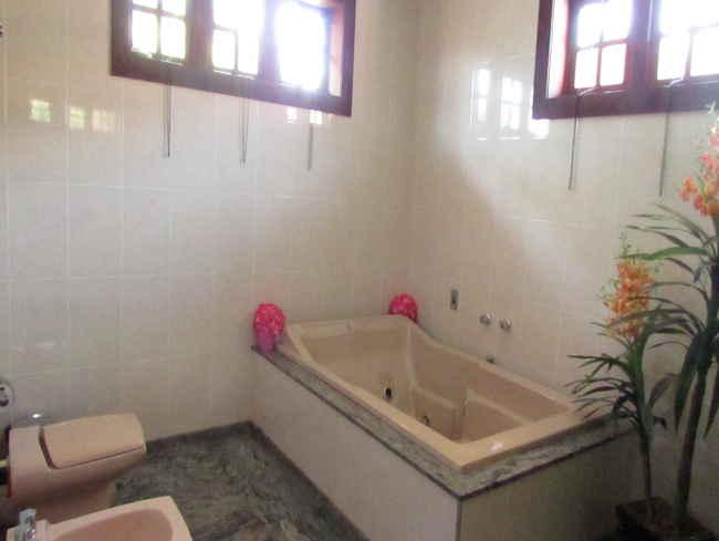 Casa Agenor Teixeira,Pedro Leopoldo,MG À Venda,3 Quartos - VCS039 - 36