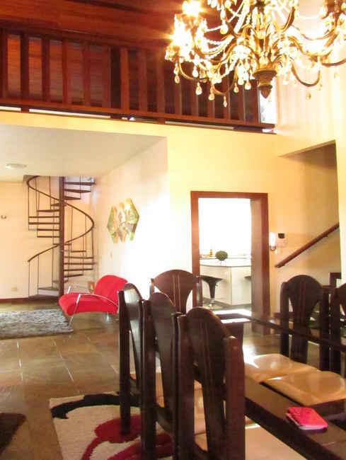 Casa Agenor Teixeira,Pedro Leopoldo,MG À Venda,3 Quartos - VCS039 - 38