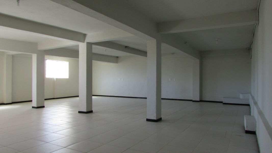 Imóvel Loja PARA ALUGAR, Felipe Cláudio Sales, Pedro Leopoldo, MG - LJ030 - 2