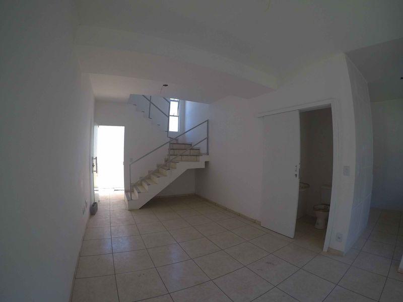 Cômodos - Residencial Minerva - vres001 - 25