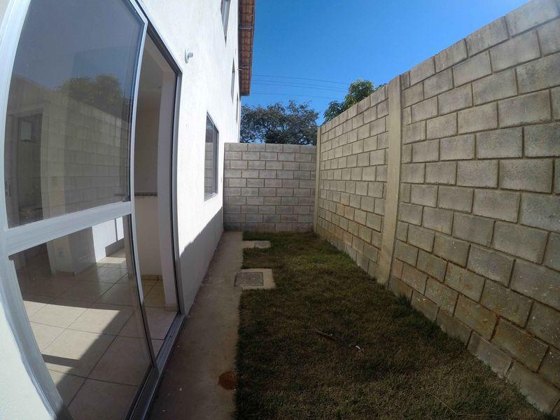 Cômodos - Residencial Minerva - vres001 - 53
