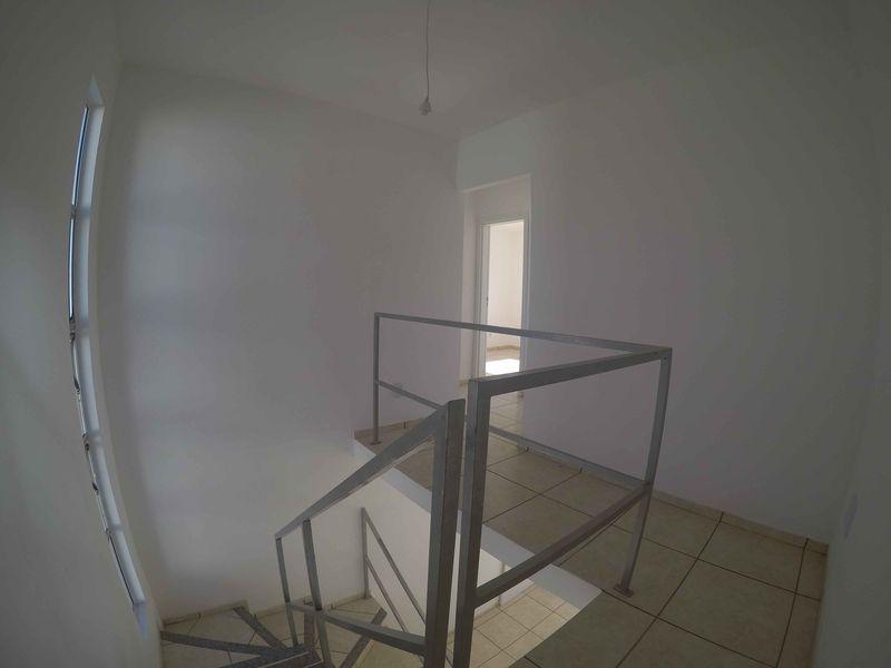 Cômodos - Residencial Minerva - vres001 - 55