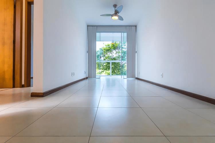 Apartamento à venda Rua Aldemar Paiva,Niterói,RJ - R$ 229.000 - 121 - 12