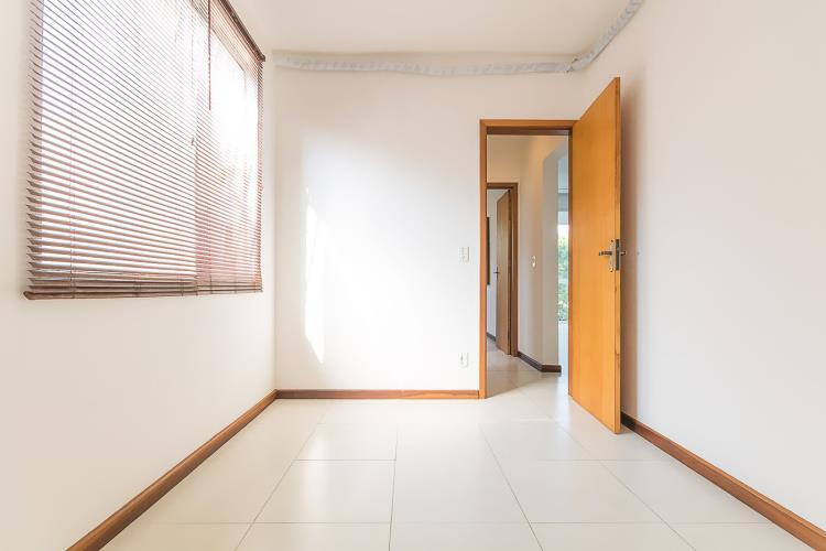 Apartamento à venda Rua Aldemar Paiva,Niterói,RJ - R$ 229.000 - 121 - 13