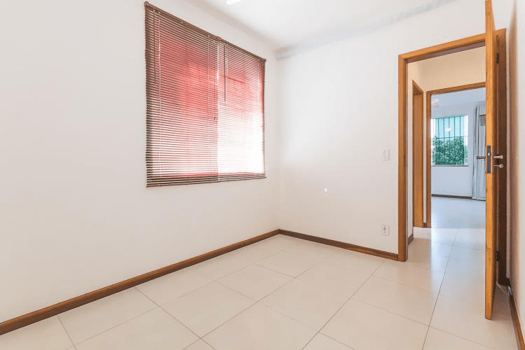 Apartamento à venda Rua Aldemar Paiva,Niterói,RJ - R$ 229.000 - 121 - 20