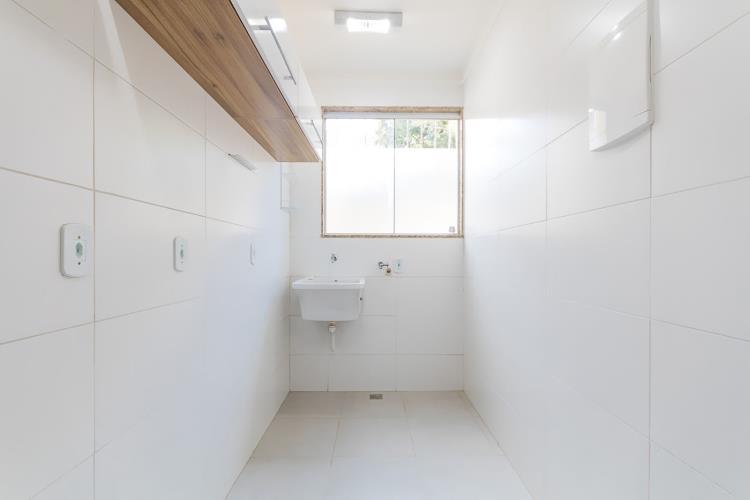 Apartamento à venda Rua Aldemar Paiva,Niterói,RJ - R$ 229.000 - 121 - 37