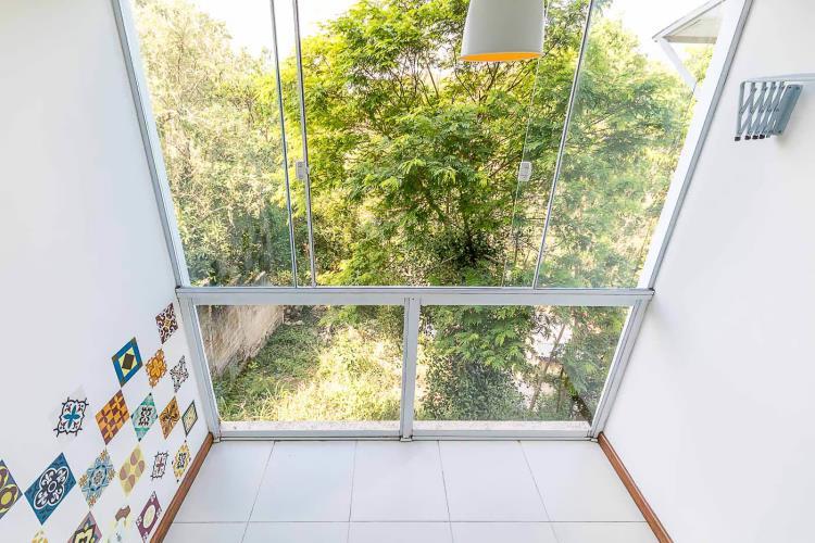 Apartamento à venda Rua Aldemar Paiva,Niterói,RJ - R$ 229.000 - 121 - 45